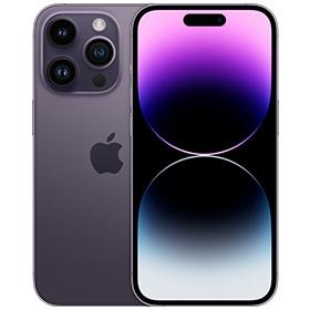 iPhone 料金・割引 | スマートフォン・携帯電話 | au ログイン スマートフォン・携帯