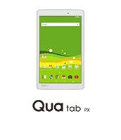 Qua tab quatabpx