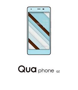 Qua phone quaphoneqz