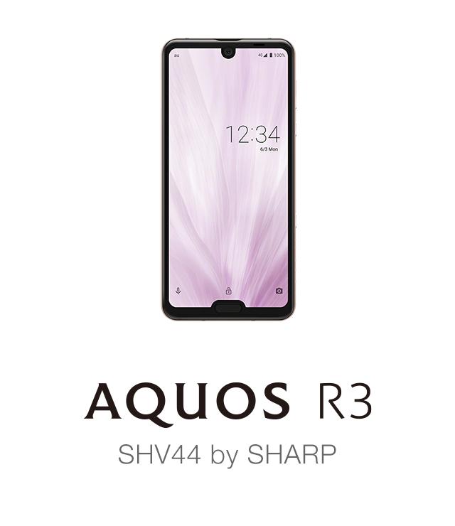 shv44