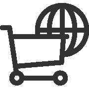 WEBで購入 (au Online Shop)