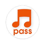 Uta pass (Music)