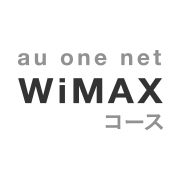 au one net WiMAX Course