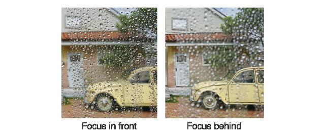 [Example]:Taken with Xperia XZ Performance