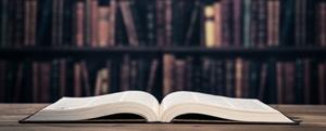 5万冊以上の本が読み放題