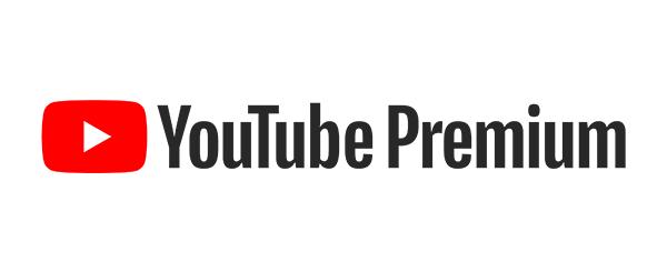 YouTube Premiumのご紹介 | エンタメ | au