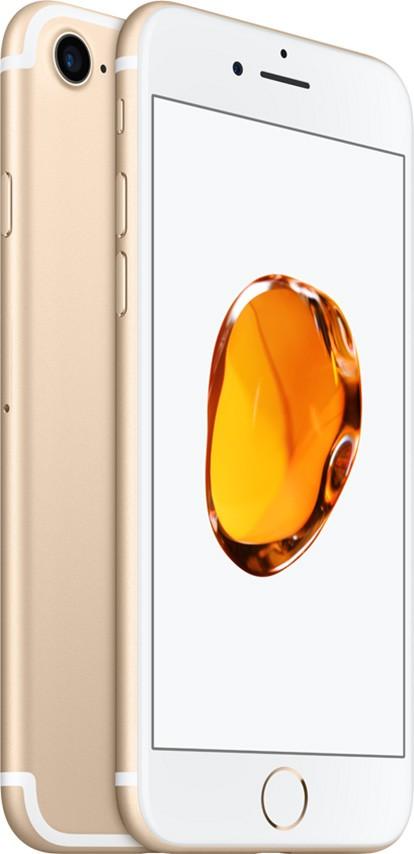iPhone 7・iPhone 7 Plus