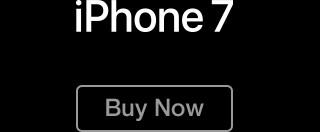 iPhone 7 Buy Now