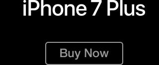 iPhone 7 Plus Buy Now