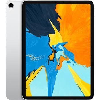 11インチiPad Pro製品画像