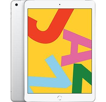 iPad(第7世代)製品画像