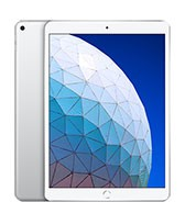 iPad Air (第3世代) 製品画像