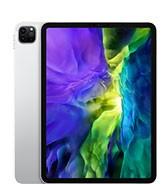 11インチiPad Pro (第2世代) 製品画像
