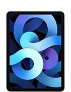 iPad Air (第4世代) 製品画像