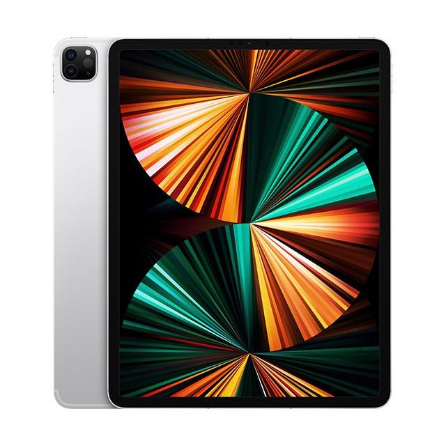 iPad Pro シルバー