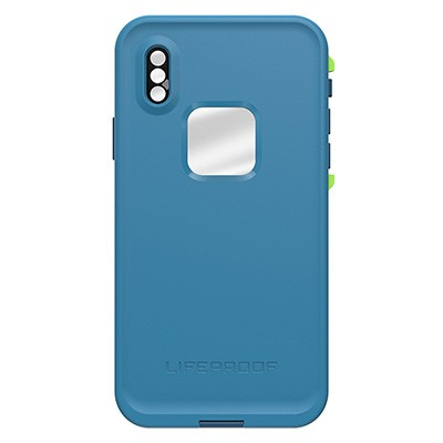 LIFEPROOF fre/Blue