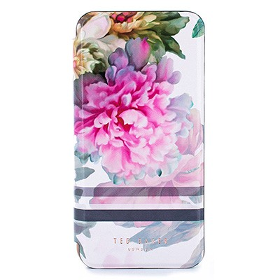 TED BAKER PAINTED POSIE