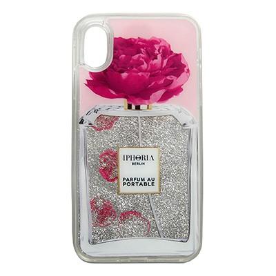 IPHORIA Parfum Flower Pink