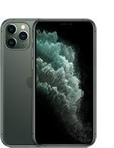 iPhone 11 Pro製品画像