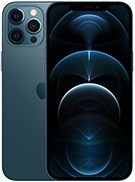 iPhone 12 Pro Max製品画像