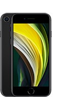 iPhone SE製品画像
