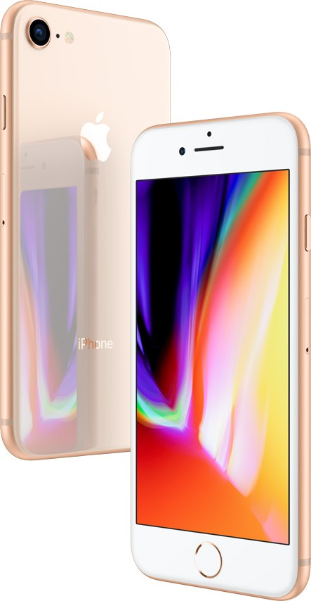 iphone 8 iphone 8 plus iphone au
