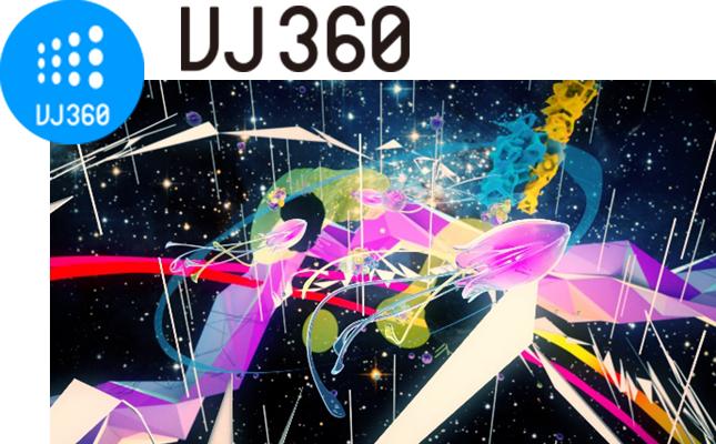 UJ360