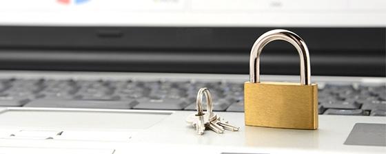 安心ネットセキュリティ