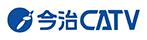 ロゴ:今治CATV