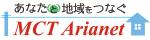 ロゴ: MCT Arianet