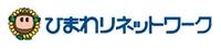 ロゴ:ひまわりネットワーク