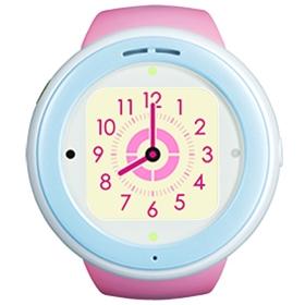 mamorino Watch