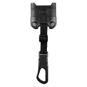 TORQUE(R) X01 Hard Holder/ブラックの画像