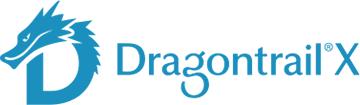 ロゴ:Dragonteil