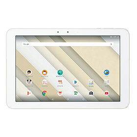 Tablets - Android