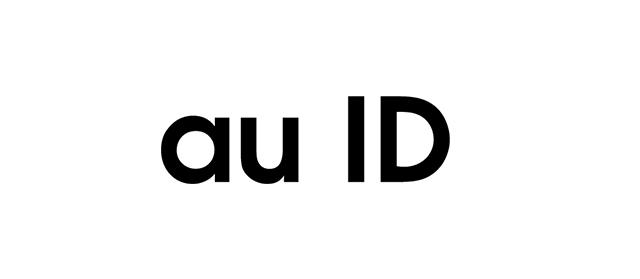 au ID