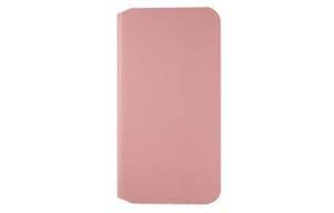 rafre Washable Case/Pale Pink