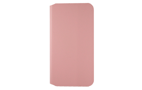 rafre Washable Case/Pale Pink