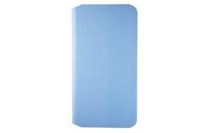 rafre Washable Case/Light Blue
