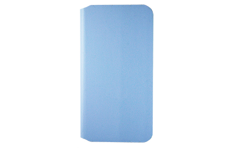 rafre Washable Case/Light Blue