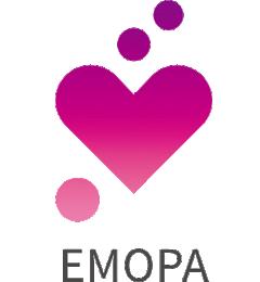 EMOPAロゴ
